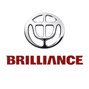برلیانس - Brilliance